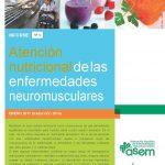 Atencion_nutricional_y_ENM_Página_01