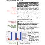 Enriquecer_la_alimentacion_oral_Página_1
