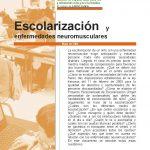 Escolarizacion_y_ENR_Estudio_Francia_2006_Página_01