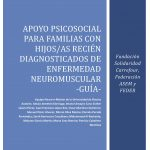 Guia psicosocial familias ENM recien diagnosticadaDEFINIVA_Página_01