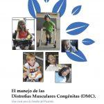 Manejo Distrofia muscular congenita_Página_01