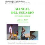 Medicion_Funcion_Motora_ENM_2008_Página_01