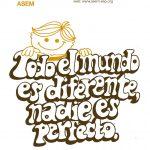 TODO EL MUNDO ES DIFERENTE NADIE ES PERFECTO_Página_01