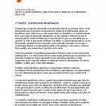 guia_ejercicios_afectados_Página_1