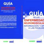 guia_enm_inf_apoyo_familias_Página_001