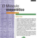 musculo_esqueletico_Página_1