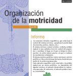 org_de_la_motricidad_Página_1