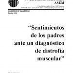 padres_ante_diagnostico_enm_Página_01
