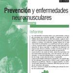 prevencion_y_enm_Página_01