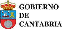 web_gob_cantabria