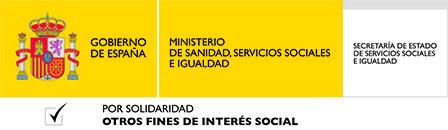 web_ministerio_sanidad_ss_igualdad