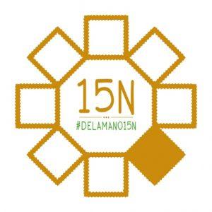 Logo_15N