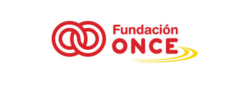 Logotipo-Fundacion-ONCE-2018