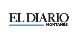 logo-vector-el-diario-montanes